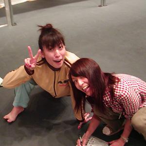 nakatubo_oko.jpg