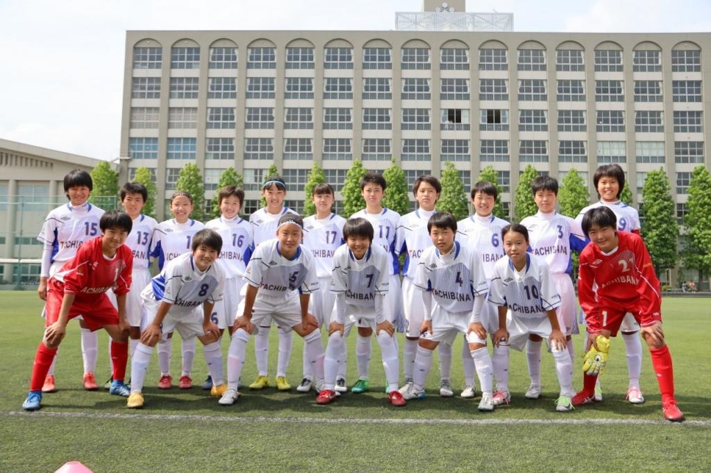 静岡 橘 高校