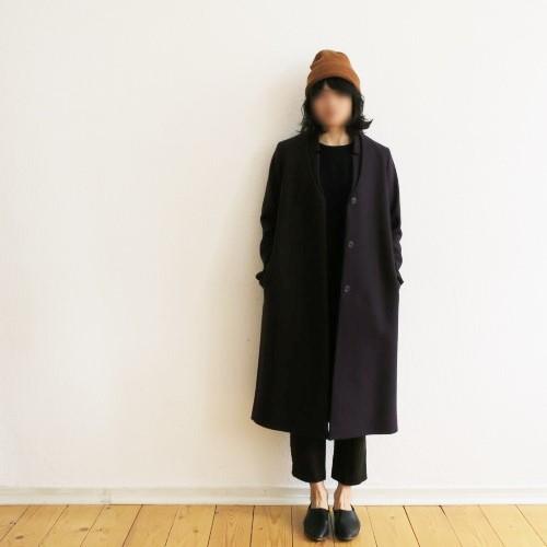 os-murasakicoat4.jpg