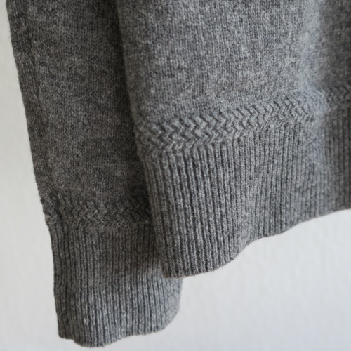 s-arket-woolknit1.jpg