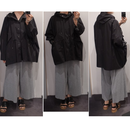 s-cos-raincoat-bag4.jpg