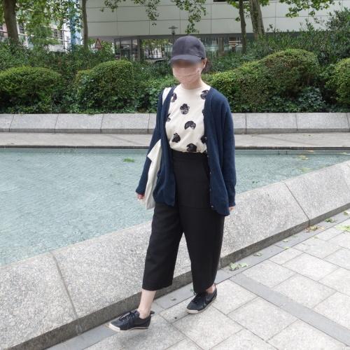 200608-1.jpg