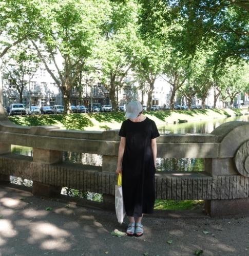 200626-3.jpg