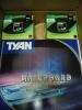 AMD Opteron 2376&Tyan Thunder n3600M (S2932-E)
