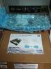 LSI Logic MegaRAID SAS 8408E&ACARD ANS-9010
