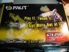 Palit GTS 250 2GB (NE3TS250FHD42)