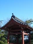 吉良上野介関係のお寺