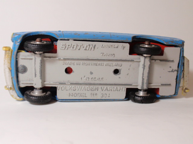 P6010018.JPG