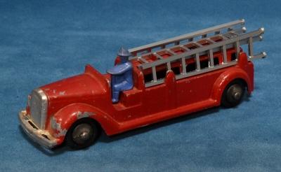 tootsietoy fire truck restored-2.jpg