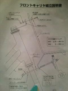 SN3L0309.jpg