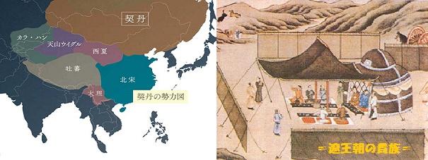 遼王朝-1