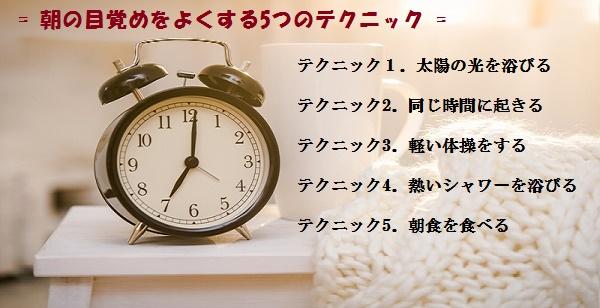 睡眠ー127