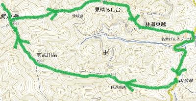 武川岳2.jpg