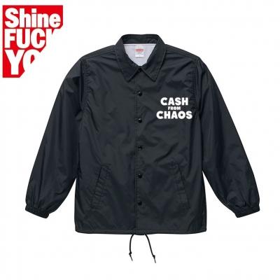 cash jk front.jpg