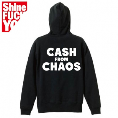 cash ziphood back.jpg