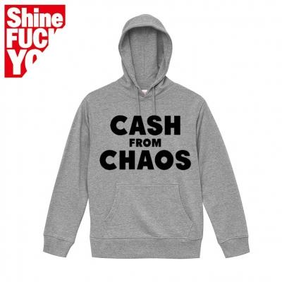 cash pullhoody gy.jpg