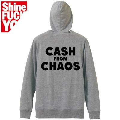 cash ziphood gy back.jpg