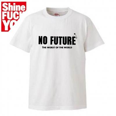 no future tee wh.jpg