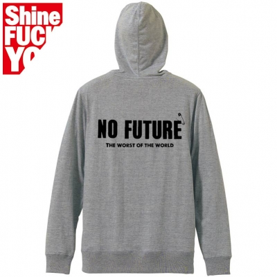 no future zip hoody gy back.jpg