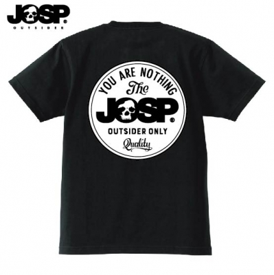 josp tee nothing bk2.jpg