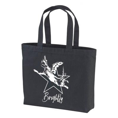 bright bag bk.jpg