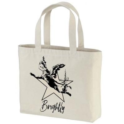 bright bag nt.jpg