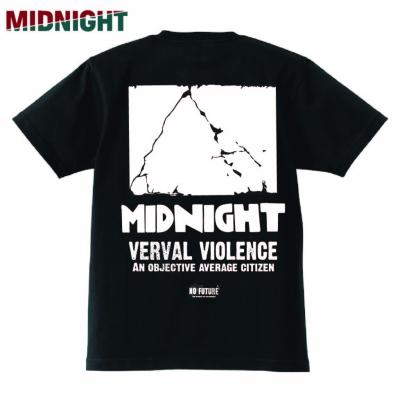 violence tee bk b.jpg