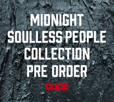 midnight soulless 小.jpg