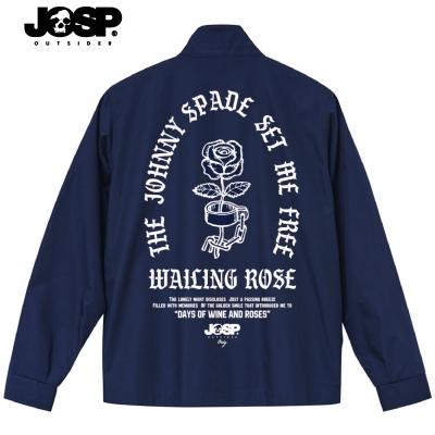 wailing rose swingtop3.jpg