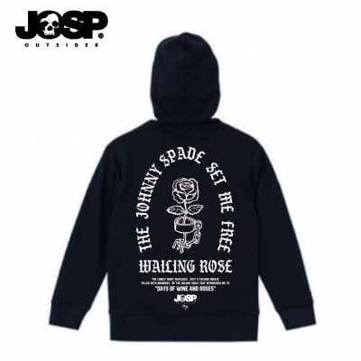wailing rose ziphoody1.jpg