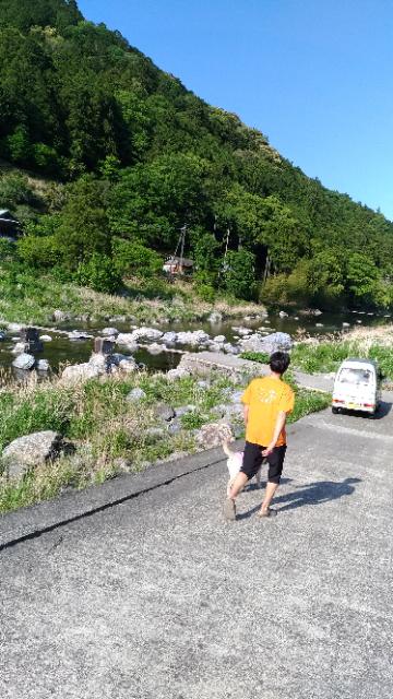 ゆらゆら一本橋3.jpg