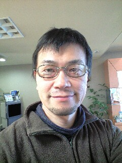 aki_face_ideal