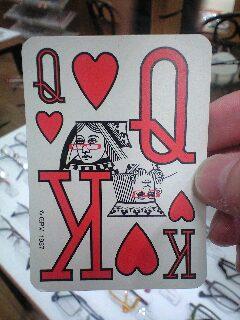 theo_card