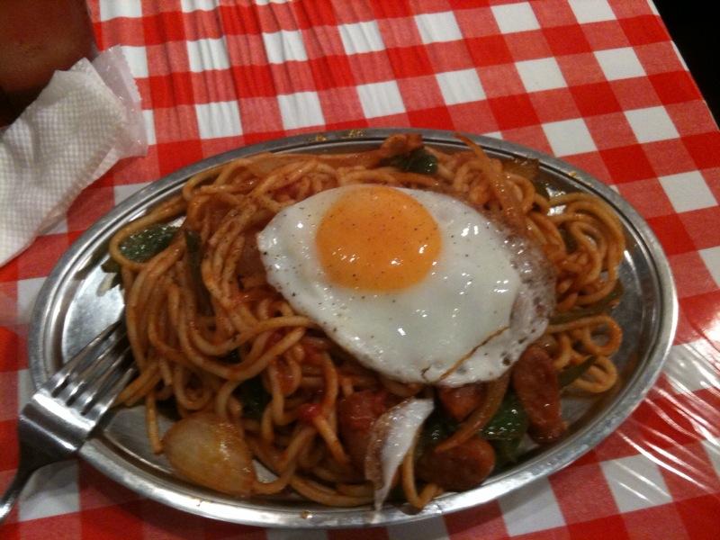 スパゲッティ_1