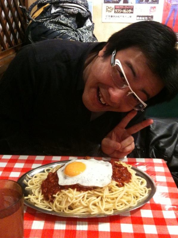 スパゲッティ_2