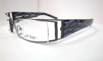 JF2181 col_0002_1