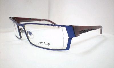 JF2345 col_2010_1