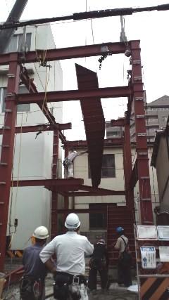 100702_工事現場~01