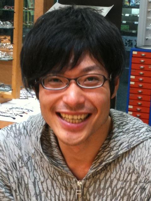 hashimoto_3
