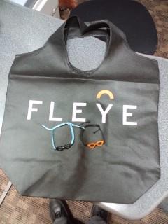 fleye_1