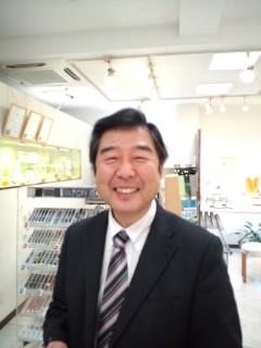 nishikawa_1