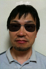 akihisa_silhouette.png