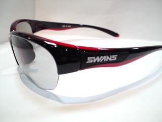 SWANS LN-0002 BK-R 2.jpg