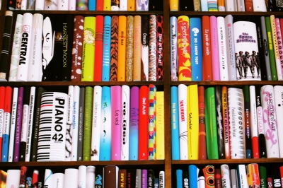 books_original