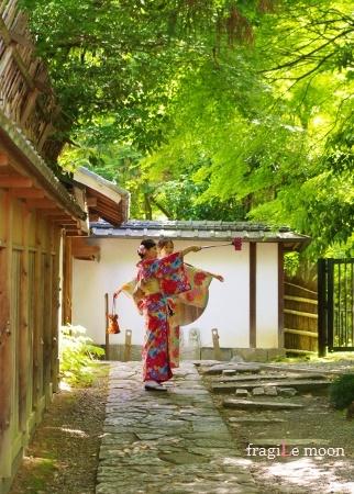2016GW京都1