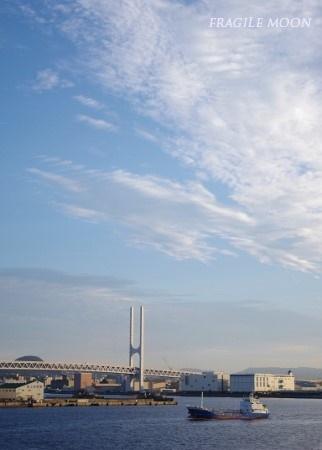 そして神戸六甲I