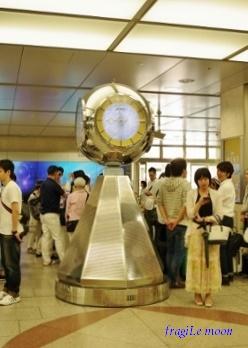 名古屋オフ会・名古屋駅c