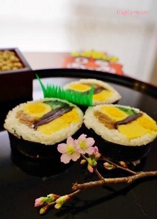 2018節分巻寿司bx