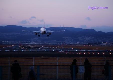 飛行機撮影2018.01-3