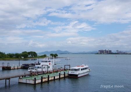 琵琶湖大橋米プラザ1